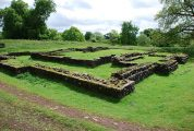 Roman_Temple_-_geograph.org.uk